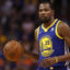 Kevin Durant all grins meandering around New York after Achilles medical procedure