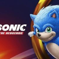 Amazing New Details on Sonic the Hedgehog Movie Redesign Apparently Uncovered