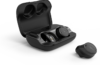 Nuheara's most recent hearing help earbuds are both less expensive and more dominant