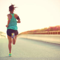 Successful exercise and fitness plans revolve around lifestyle decisions