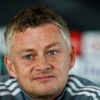 Manchester United can't depend on Europa accomplishment for Champions League spot: Solskjaer