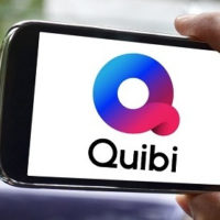 Quibi is presently accessible for pre-order on App Store and Google Play