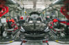 Tesla purportedly orders factory laborers to appear notwithstanding cover orders