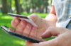 FBI cautions of fake mobile banking applications, scammers attempting to take cash